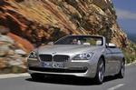 Driven: BMW 650i Convertible