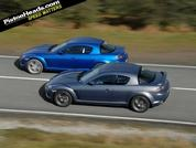 Mazda RX-8: PH buying guide