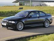 BMW M3 CSL: PH Heroes