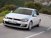 VW Golf GTI: Review