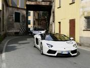 Lamborghini Aventador LP700-4 Roadster: Review