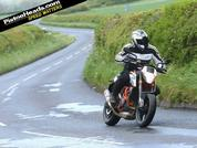 KTM 690 Duke R: Review