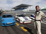 Walter Rohrl: PH Meets