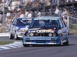 Touring Car Legends: PH Meets