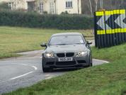 BMW M3 (E9x): PH Buying Guide