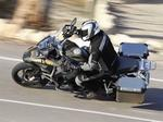 BMW R1200GS Adventure: Review