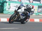 IoM TT 2014 - PH2 form guide