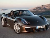 Porsche flat-four engine details