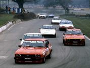 80s tin tops at Mallory: Pic Of The Week