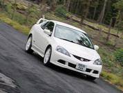 Honda Integra Type R (DC5): PH Heroes