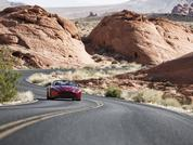 Aston V12 Vantage S Roadster: Pic Of The Week