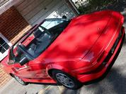 Shed Of The Week: Toyota MR2