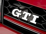 VW Golf GTI: Marketwatch