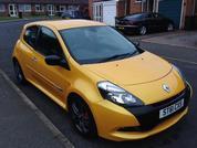 £100K Garage: Dave Knott