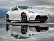 370Z NISMO updated