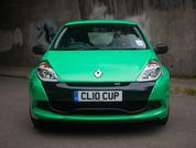 Clio Renaultsport 197/200: PH Buying Guide