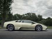 Lamborghini Murcielago: Pic Of The Week