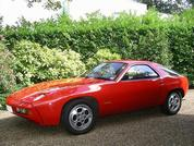 Porsche 928: You Know You Want To