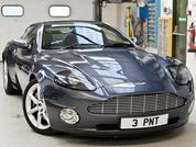 £100K Garage: Eric van Spelde