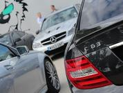 C63 AMG - Owners' views