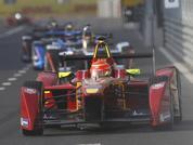 Motorsport on Monday: 15/9/14