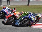 MotoGP Misano: PH2