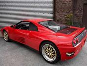 Ferrari Enzo prototype: You Know You Want To