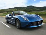 Ferrari: turbos, more cars and new 'specials'