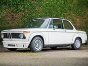 Blitzkriegwagens: Under the Hammer