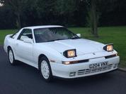 Shed Of The Week: Toyota Supra