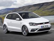 Polo GTI gains power - and a clutch pedal