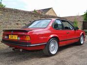 £100K Garage: Gareth Stubbs