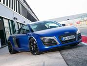 Audi R8: PH Buying Guide