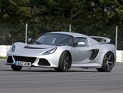 Lotus Exige S: Pic Of The Week