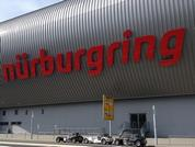 Sevens to the Nurburgring: PH Blog