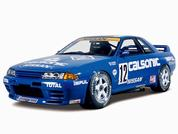 Calsonic R32 Skyline GT-R: Pic Of The Week