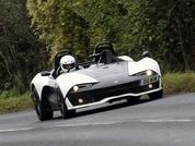 Zenos E10: Pic Of The Week