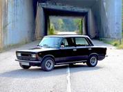 SEAT 124 DLS: PH Carpool