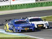 Motorsport On Monday: 20/10/2014