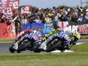 MotoGP Phillip Island: PH2