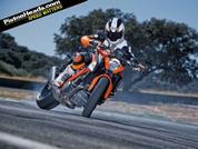 KTM 1290 Super Duke R: Review