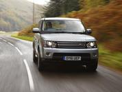 Range Rover Sport: PH Buying Guide