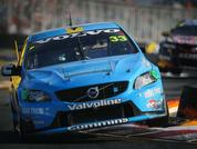 Volvo S60 V8 Supercar: Pic Of The Week