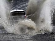 Wales Rally GB: Pic Of The Week