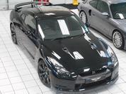 £100K Garage: James Ford