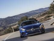 Mercedes-AMG GT: Basic is best?