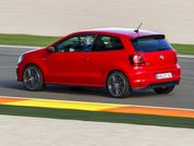 Volkswagen Polo GTI facelift: Review