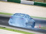 PH 2014 - Roadtest of the year