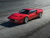 Ferrari 288 GTO: Pic Of The Week