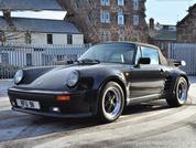 Under the hammer: Porsches rarities